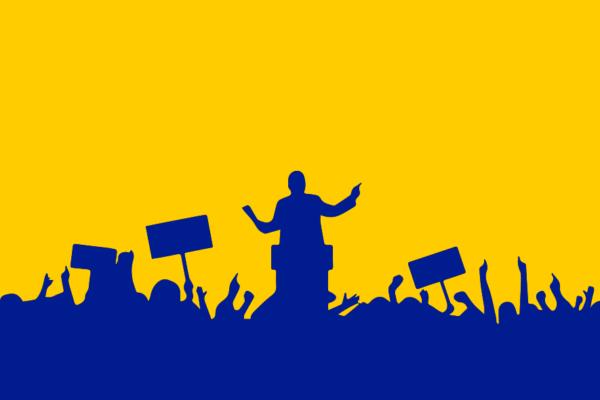 Populismo e leadership
