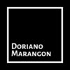 Doriano Marangon – Official Website – Docente di Leadership e comunicazione